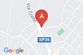 Riferimento b1564745
