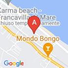 Riferimento b1564893