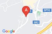 Riferimento b1566727