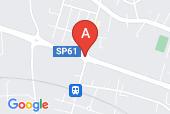 Riferimento b1605857
