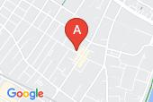 Riferimento b1637892