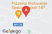Riferimento b1675399