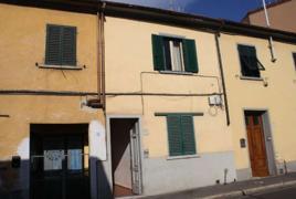 Calendario Asta Btp.Ricerca Immobile Immobili Tribunale Di Prato