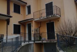 Via Toscanini snc