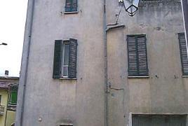 Frazione Fabbrecce Via Trento e Via Pincardini 10