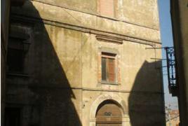 Via Largo Garibaldi sc