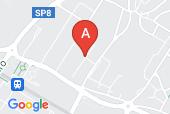 Riferimento b1788018