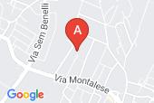 loc. Pieratti Via A. Catalani 61