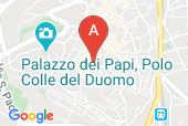 Via Cardinal la Fontaine 38