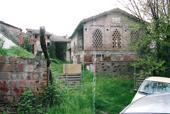 Langhirano, Loc. Case Schianchi, Strada per Riano