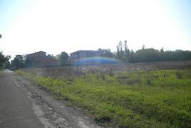 Parma, Fraz. Gaione
