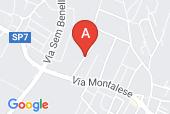 Localita' Pieratti Nord, via Alfonso Lamarmora, 32-34