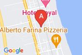 Riferimento b1836784