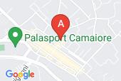 Riferimento b1864849