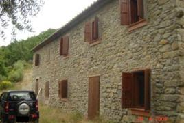 Localita' Cavarzano, Fraz. I Massoni snc
