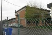 Parma, Fraz. San Lazzaro, strada comunale per Beneceto n.21/23