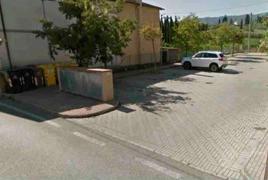 Localita' Catena, via Di Seano, 66/B