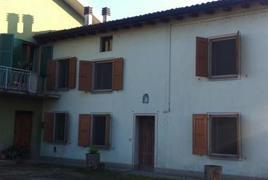 Busseto, Loc. Sant'Andrea, Strada Bianca, 89