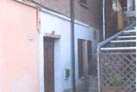 Fornovo di Taro, Loc. Respiccio, Via Val Sporzana, 15