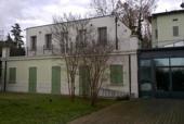 Traversetolo, Loc. Vignale, Via Val Cassano