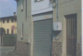 Localita' Mortizza, Via Marenghi 2