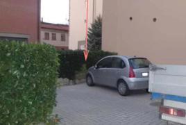 Via Zanobi Bicchierai 13
