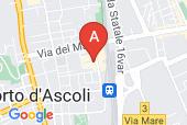 Via Toti 45/A