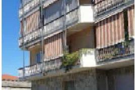 Via Tobanelli n. 14