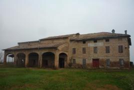 Strada Diolo, 92