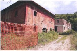 Localita' Corazzano snc
