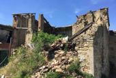 Noceto, Via Gabbiano Cella, 81