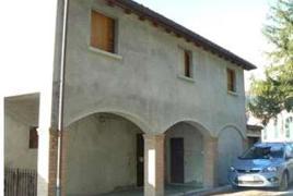Localita' San Sisto - Via Conti Oliva, 8