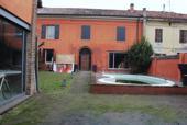 Frazione Casalbellotto, Via Prati  55