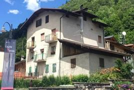 Localita' Caseri, 45