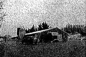 Riferimento b1933034