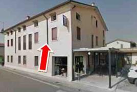 Via F. Lampertico 152