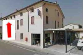 Via F. Lampertico 164