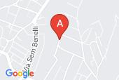 Localita' Pieratti Nord, Via Alfonso Lamarmora 32-34
