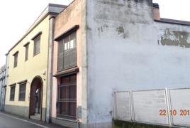 Via Matteotti 18