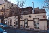 Piazza Generale Cascino, 43/A