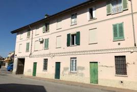 Via Cesare Balbi 128/5