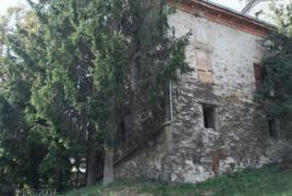 Localita' Rocchetta