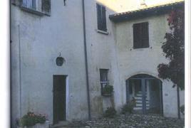Localita' Cisiano di Sopra- Fraz. Montechiaro SNC