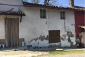 Localita' Cà Botti Gusano SNC