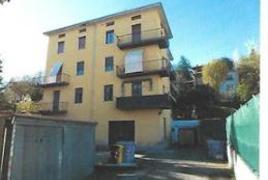 Salsomaggiore Terme, Via Pascoli,17