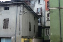 Noceto, Via Biagio Pelacani, 3