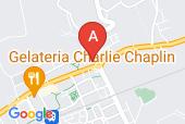 Localita' Pagliare del Tronto, Via Salaria  81 - 83