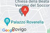 Viale Trieste , 86