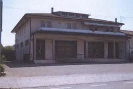 Via San Francesco n. 28/A