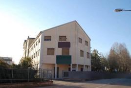 Viale Trento, 139